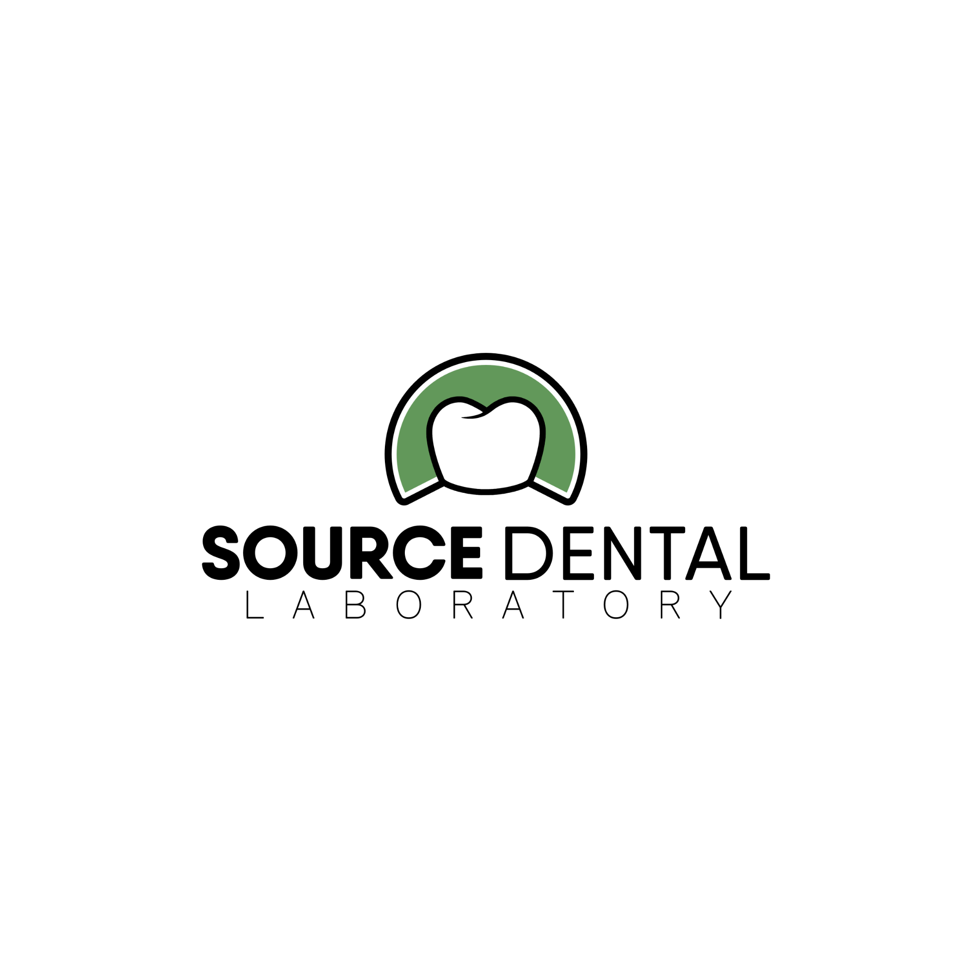 Branding Source-Dental